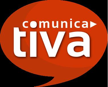 Comunicativa